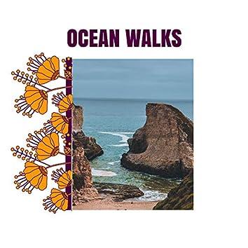 Ocean Walks