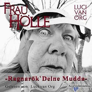 Frau Hölle Titelbild