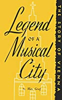 Legend of a Musical City