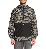 DC Shoes Sedgefield Packable - Hombre