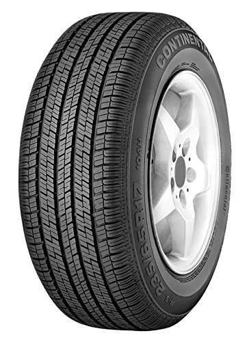 Continental 4x4 Contact XL FR M+S - 235/65R17 108V - Pneumatico 4 stagioni