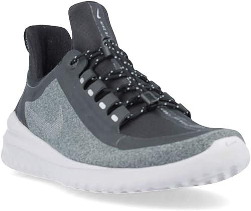 Nike femmes Laufschuh Renew Rival Shield, Shield, Chaussures de FonctionneHommest Femme  prix raisonnable