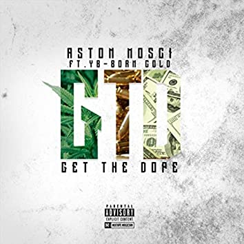Get the Dope (feat. YB & Born Cold)