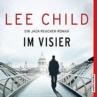 Im Visier audiobook cover art