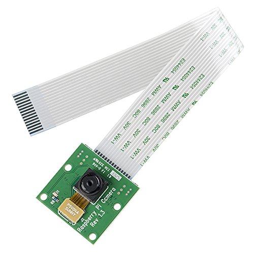 haljia 5 megapixel 1080p sensor