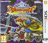 Dragon Quest VIII : L'Odyssée du Roi Maudit - [Edizione: Francia]