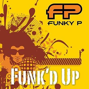 Funk'd Up