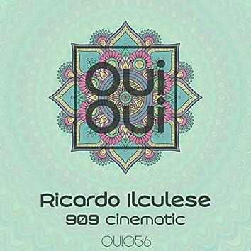 909 Cinema