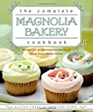 Bakery Cookbooks Review and Comparison