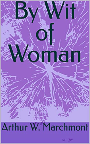 By Wit of Woman (English Edition)