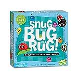 Peaceable Kingdom Snug as a Bug in a Rug Award Winning Preschool...