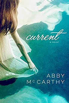 Current by [Abby McCarthy]