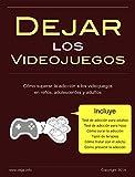 Adicción a los Videojuegos: Información sobre la adicción a los videojuegos en niños,...