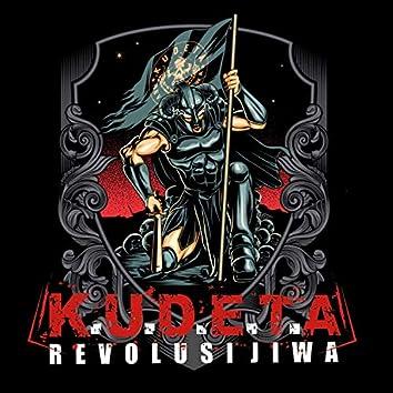 Revolusi Jiwa