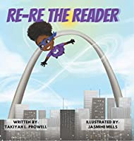 Re-Re the Reader