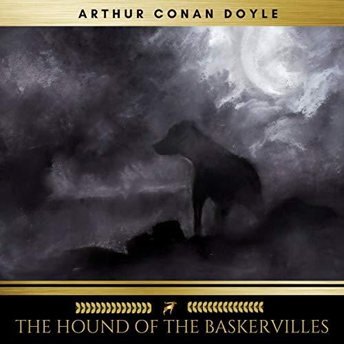 The Hound of the Baskervilles                   Auteur(s):                                                                                                                                 Arthur Conan Doyle                               Narrateur(s):                                                                                                                                 Brian Kelly                      Durée: 6 h et 39 min     Pas de évaluations     Au global 0,0