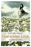 Lisa Graf-Riemann: Eine schöne Leich