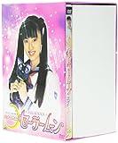 美少女戦士セーラームーン Special Act.[DVD]