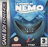 Jeu Game Boy Advance - Version française