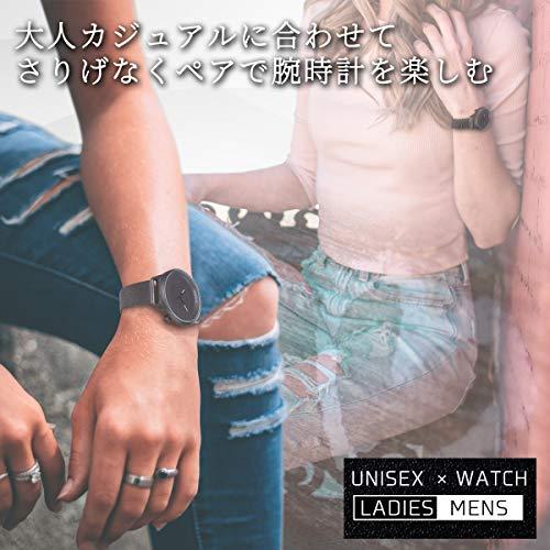 RUBEUSTAN『腕時計(4580548670027)』