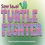 Super Kawaii Turtle Fighter Main Title Theme