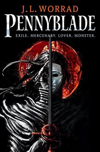 Pennyblade