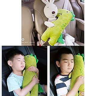 Best seat belt pillow buddy Reviews