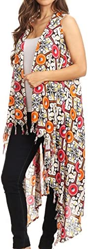 African sweater _image1
