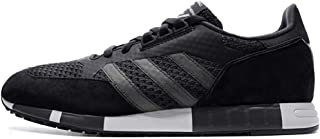 [アディダス] Originals White Mountaineering Boston Super PK Mens Sneakers/Shoes [並行輸入品]