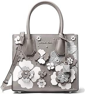 Best mercer floral embellished leather crossbody Reviews