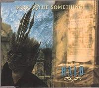 Halo [Single-CD]