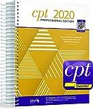 CPT Professional 2020 and CPT Quickref App Bundle