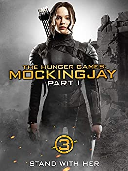 Best the hunger games 1 Reviews