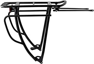 Racktime Shine Evo Tour Bike Rack 26 28