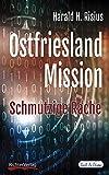 Image of Ostfriesland Mission: Schmutzige Rache (Sail & Crime)
