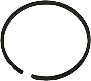 Homelite Ryobi Trimmer Replacement 30CC Piston Ring # 690161005