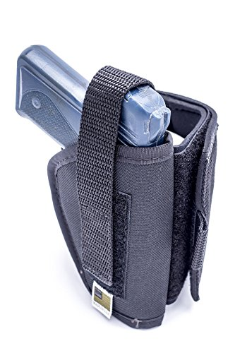 OutBags Neoprene Ankle Holster