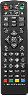 comprar comparacion Docooler Mando a Distancia Universal DVB-T2, decodificador, Mando a Distancia Inalámbrico Smart TV sustitución STB para HD...