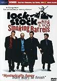 Lock Stock & Two Smoking Barrels [Reino Unido] [DVD]