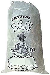 The 10 Best Ice Bags