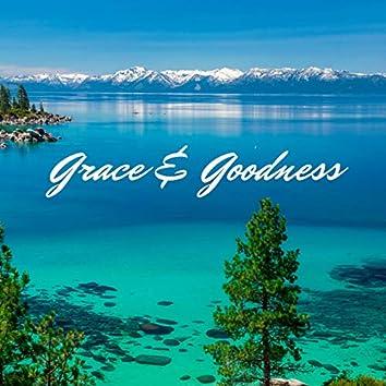 Grace & Goodness