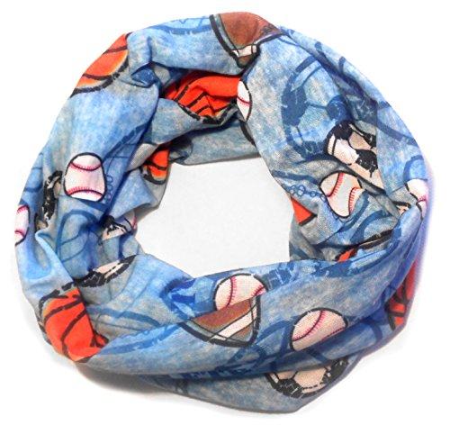 PRESKIN - tissu multifonctionnel utilisé comme un foulard, écharpe au cou, cagoule, bandeau, mitaines, chapeau, foulard, écharpe, boucle, bandeau, cac