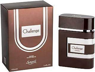 CHALLENGE (M) 1164 100ML EDT SAP