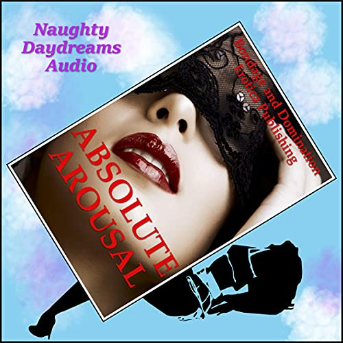 Absolute Arousal cover art