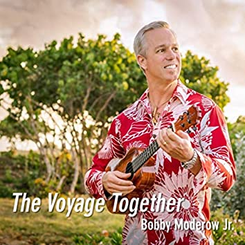 The Voyage Together