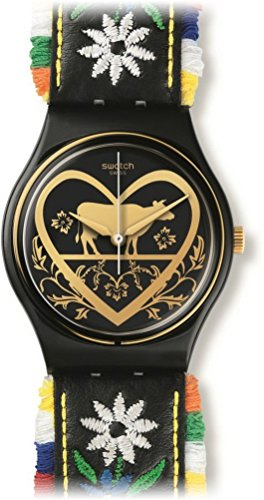 Reloj Swatch - Mujer GB285