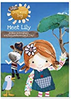 Lily's Driftwood Bay: Meet Lily [DVD] [Import]