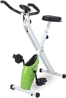 Amazon.es: LeLe Grocery shop - Bicicletas estáticas y de spinning ...