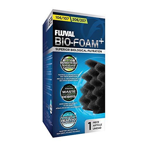 Fluval Bio Foam für 206