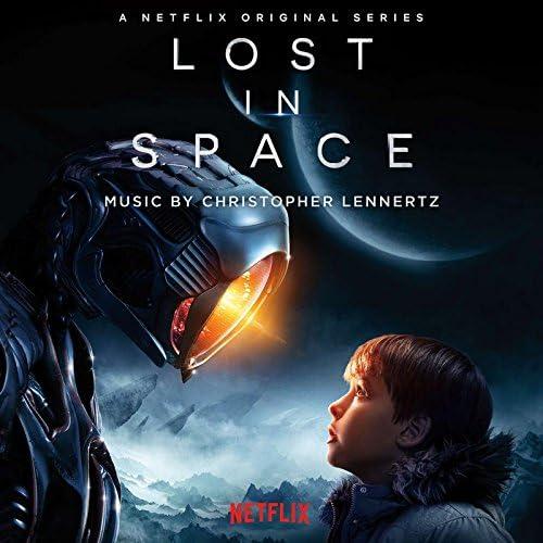 Top 10 Best lost in space tv series Reviews